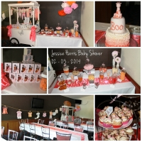 collage - baby shower 020314