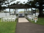 03 Jan 2015 - Beilby Wedding @ Newstead Park