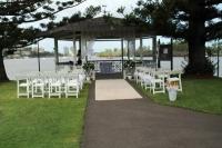 Beilby Wedding  (2)