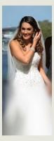 Beilby Wedding  (11)