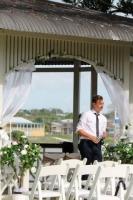 Beilby Wedding  (12)