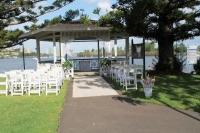 Beilby Wedding  (3)