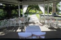 Beilby Wedding  (6)