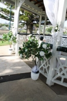 Beilby Wedding  (7)
