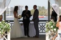 Beilby Wedding  (9)