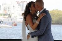 Beilby Wedding  (10)
