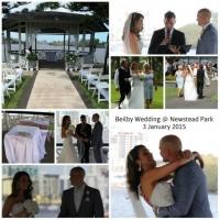 beilby wedding (1)