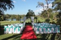 Wren Wedding (2)
