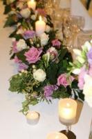Wren Wedding (6)