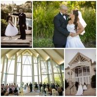 Sing Wedding Ceremony