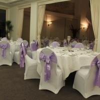 ls-lavender-sash