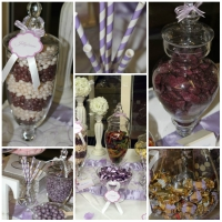ls-lolly-buffet-collage-1