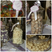 ls-lolly-buffet-collage-2