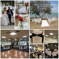collage - Townsend Wedding 13.02.16