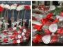 14 Feb 2014 - Valentine's Day