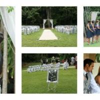 1-wise-wedding