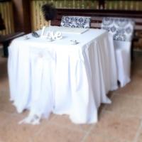 10-signature-table