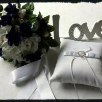 12-bouquet-love