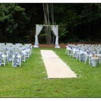 6-ceremony-setup