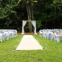 9-ceremony-setup-2