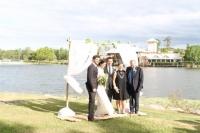 1.5 Sauer Wedding