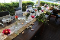2.2 Sauer Wedding