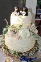 2.6 Sauer Wedding