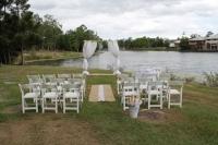 1.1 Sauer Wedding