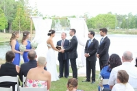 1.8 Sauer Wedding