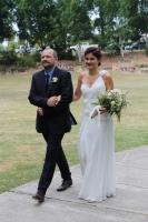 1.3 Sauer Wedding