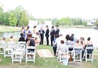 1.4 Sauer Wedding