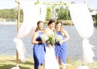 1.6 Sauer Wedding