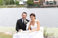 1.7 Sauer Wedding