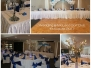 19 August 2017 - Wedding Reception @ McLeod Golf Club