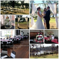collage - jacovides wedding 02.09.17