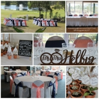 collage - mcleod wedding 25.08.17