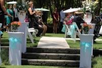 McDonnell Wedding (24)