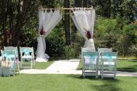 McDonnell Wedding (40)