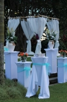 McDonnell Wedding (42)