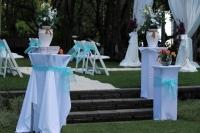 McDonnell Wedding (43)