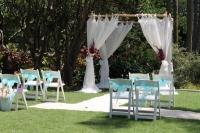 McDonnell Wedding (44)