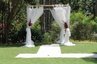 McDonnell Wedding (45)