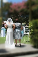 McDonnell Wedding (8)