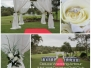 29 Aug 2015 - Telep Wedding @ McLeod Golf Club