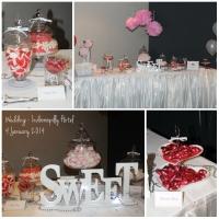 1-pretty-in-pink-lolly-buffet