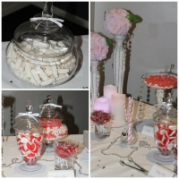 2-pink-and-white-lolly-buffet