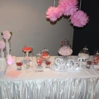 3-buffet-table