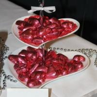5-pink-hearts