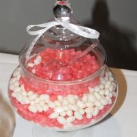 7-mini-jelly-beans