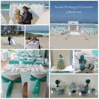 collage - Sermak Wedding.jpg